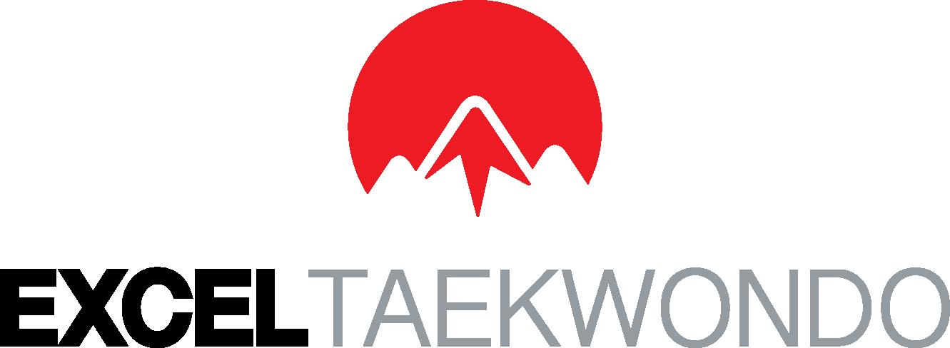 Transparent logo copy